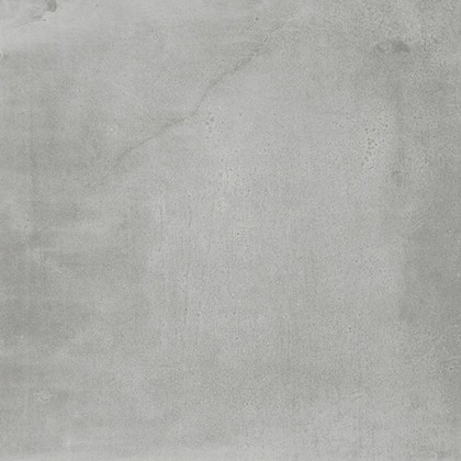 Cementina Grey Porcelain Wall And Floor Tile