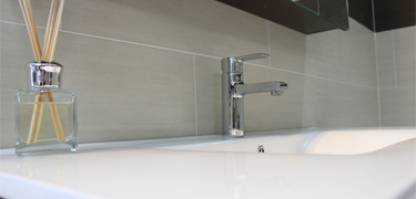 Visit our range of wall tiles
